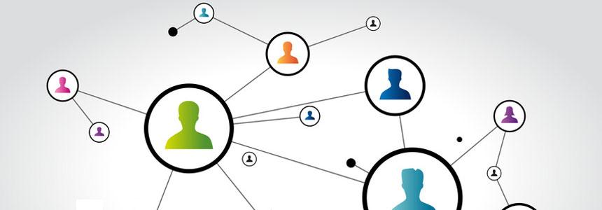 bewerbungsforum - Bewerbung Tippscom