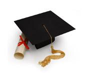 Abbildung: Studium zum Bachelor