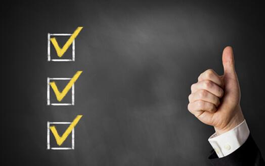 E Mail Bewerbung Tipps Und Praktische Beispiele