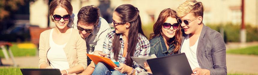 Bewerbungsanschreiben für Akademiker