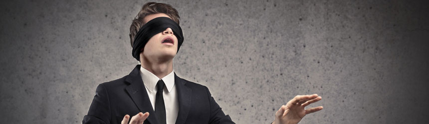 Blindbewerbung Als Alternative Zur Initiativbewerbung