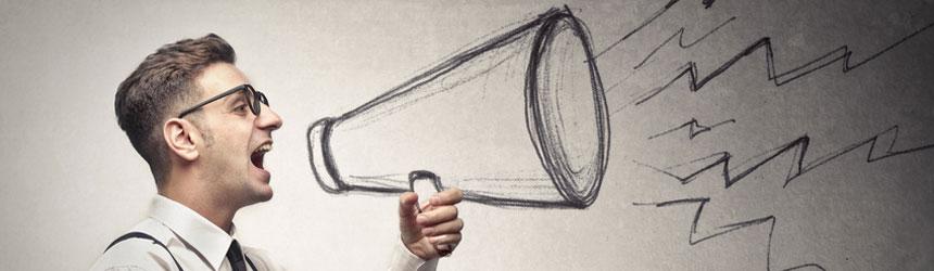Tipps zur Initiativbewerbung