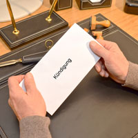 Kündigung Als Arbeitnehmer Mit Muster Kündigungsschreiben